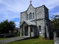 Takaka church