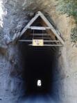 The 'Hobbit Hole'