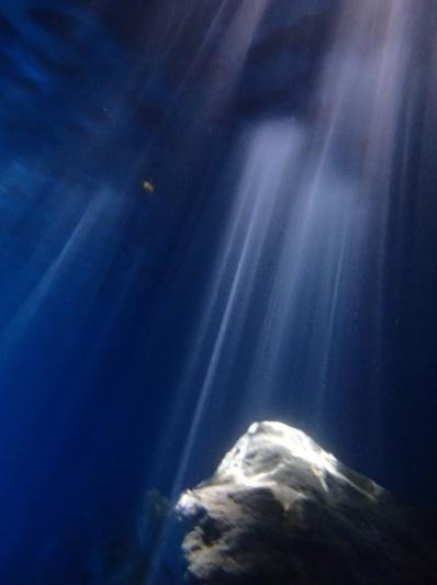 Lemnap Cave trip